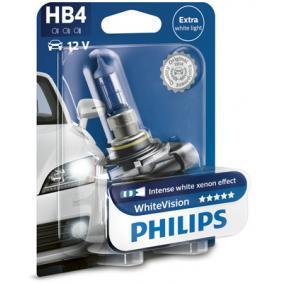 PHILIPS 9006WHVB1