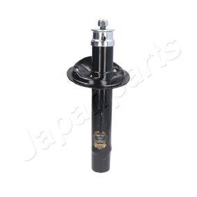Stoßdämpfer JAPANPARTS Art.No - MM-00114 OEM: 5202T5 für PEUGEOT, CITROЁN kaufen