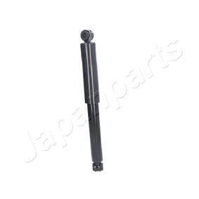 2121291540201 für FIAT, LADA, Stoßdämpfer JAPANPARTS (MM-00277) Online-Shop