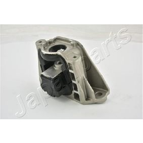 Engine mount RU-4037 JAPANPARTS