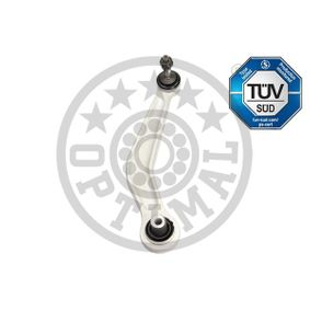 OPTIMAL Lenker, Radaufhängung 33326767754 für BMW bestellen