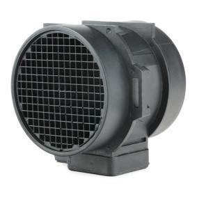 DELPHI Motorelektrik (AF10185-12B1)