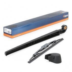 8E9955425C für VW, AUDI, SKODA, SEAT, PORSCHE, Wischarm-Satz, Scheibenreinigung VAICO (V10-3468) Online-Shop