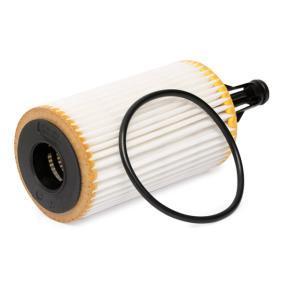 MANN-FILTER Spark plug (HU 7025 z)