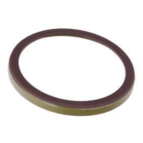 Сензорен пръстен, abs 8540 29409 TRISCAN