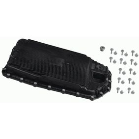 Automatikgetriebe Filter 8700 256 ZF Parts