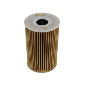 Ölfilter KNECHT Art.No - OX 1058D OEM: 650163 für OPEL, VAUXHALL, PLYMOUTH kaufen