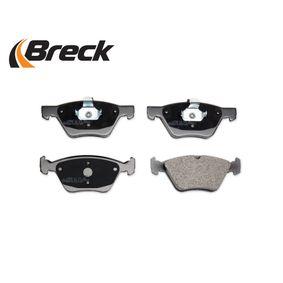 BRECK 21670 00 701 20 Online-Shop