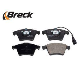 BRECK 23746 00 703 10 Online-Shop