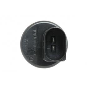 VDO Waschwasserpumpe 246-082-008-025Z für AUDI A4 3.2 FSI 255 PS kaufen