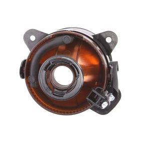 BLIC Nebelscheinwerfer 7H0941699C für VW, SKODA bestellen