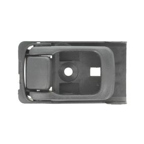 MICRA II (K11) BLIC Λαβή πόρτας 6010-16-009408P