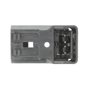 BLIC Λαβή πόρτας 6010-16-009408P