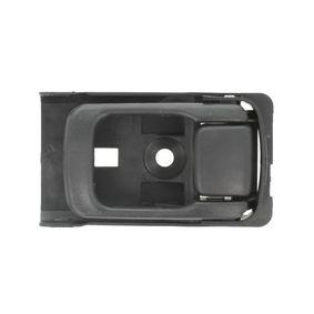 BLIC Λαβή πόρτας 6010-16-009409P