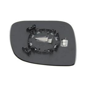 BLIC Spiegelglas, Außenspiegel 7E1857521J für VW, SKODA, SEAT bestellen