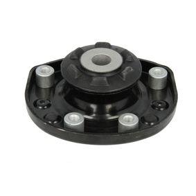 4513220028 für MERCEDES-BENZ, SMART, Federbeinaufnahme Magnum Technology (A7M020MT) Online-Shop