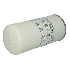 BOSS FILTERS Kraftstofffilter 0001802909 für MERCEDES-BENZ bestellen