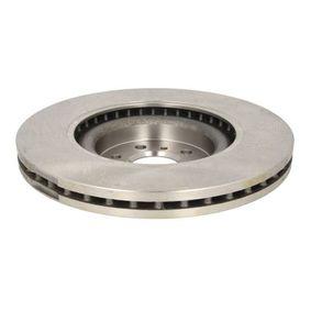 ABE Спирачен диск 1644210512 за MERCEDES-BENZ купете