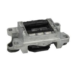 FORTUNE LINE Getriebehalter FZ90657