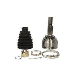 Gelenksatz, Antriebswelle PASCAL Art.No - G11088PC OEM: 39211ED100 für NISSAN kaufen