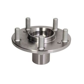 Wheel hub H54008BTA BTA