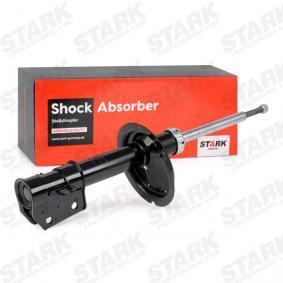 STARK SKSA-0131814 Online-Shop