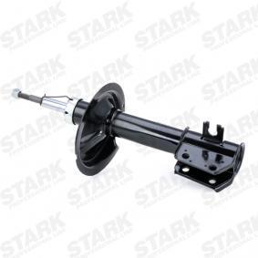 STARK Stoßdämpfer (SKSA-0131814) niedriger Preis