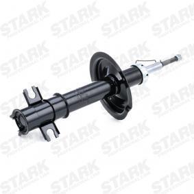 STARK SKSA-0131814