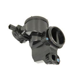 Ventil, Kurbelgehäuseentlüftung JC PREMIUM Art.No - BSW002PR OEM: 036103464AH für VW, AUDI, SKODA, SEAT kaufen