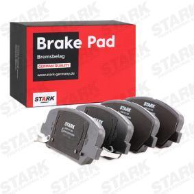 STARK SKBP-0011343 Online-Shop