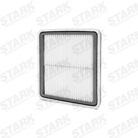 STARK Motorluftfilter SKAF-0060112