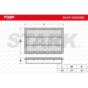 STARK SKAF-0060182 adquirir