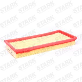 STARK SKAF-0060185 Luftfilter OEM - 46783544 ALFA ROMEO, FIAT, LANCIA, ALFAROME/FIAT/LANCI günstig