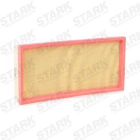 STARK Luftfilter (SKAF-0060185) niedriger Preis