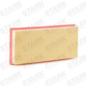STARK SKAF-0060185