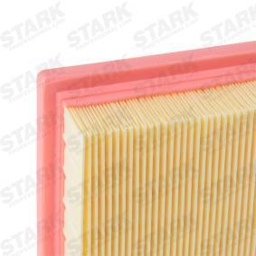 STARK Luftfilter SKAF-0060185