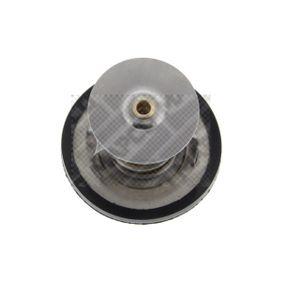 6169774 für OPEL, FORD, Thermostat, Kühlmittel MAPCO (28605) Online-Shop