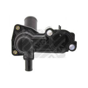 MAPCO Thermostat, Kühlmittel 6169774 für OPEL, FORD bestellen