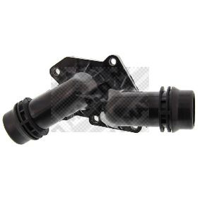 11530139877 for BMW, MINI, Thermostat, coolant MAPCO (28667) Online Shop