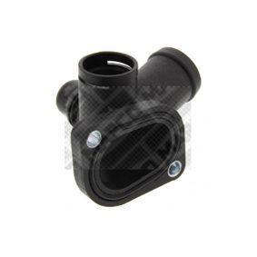 MAPCO Thermostatgehäuse 050121132B für VW, AUDI, SKODA, SEAT bestellen