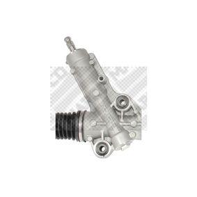 MAPCO Lenkgetriebe 29883/1