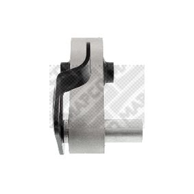 MAPCO Lagerung, Motor 3S616P082AA für FORD, MAZDA, FORD USA bestellen