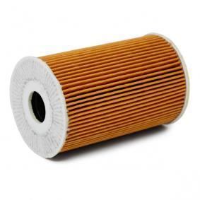 Filter-sæt Aktivkulfilter fra producenten MAPCO 68828 op til - 70% rabat!