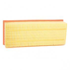 MAPCO Filter-sæt Varenummer 68907 priser