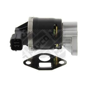 MAPCO Agr клапан 83501