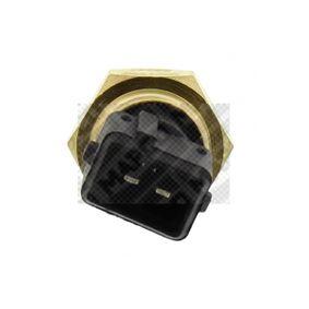 Sensor Kühlmitteltemperatur 88661 MAPCO