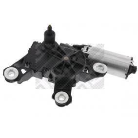 MAPCO Wischermotor 8E9955711E für VW, AUDI, SKODA, SEAT bestellen