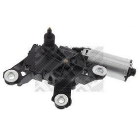 8E9955711C für VW, AUDI, SKODA, SEAT, Wischermotor MAPCO (90280) Online-Shop