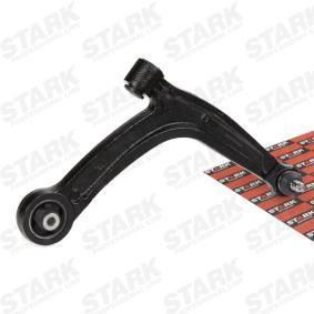50709580 für FORD, FIAT, ALFA ROMEO, LANCIA, ABARTH, Lenker, Radaufhängung STARK (SKCA-0050411) Online-Shop