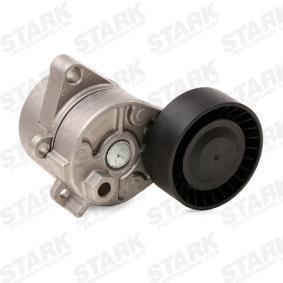 STARK Spannarm (SKVB-0590006)